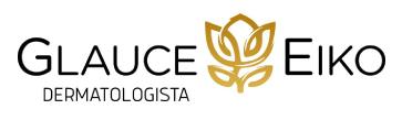 Logotipo - Glauce Eiko Mandú de Oliveira
